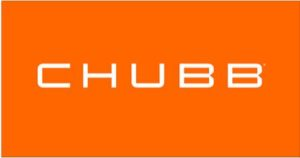 chubb-image